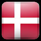 Learn Danish with WordPic icon