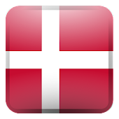 Learn Danish with WordPic