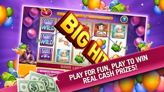 PCH Cash Slots v1.5.1270