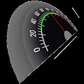 Mobee Speedometer