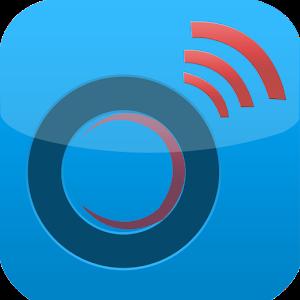 Pronto Dialer 通訊 App LOGO-APP試玩