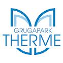 Gruga Therme icon