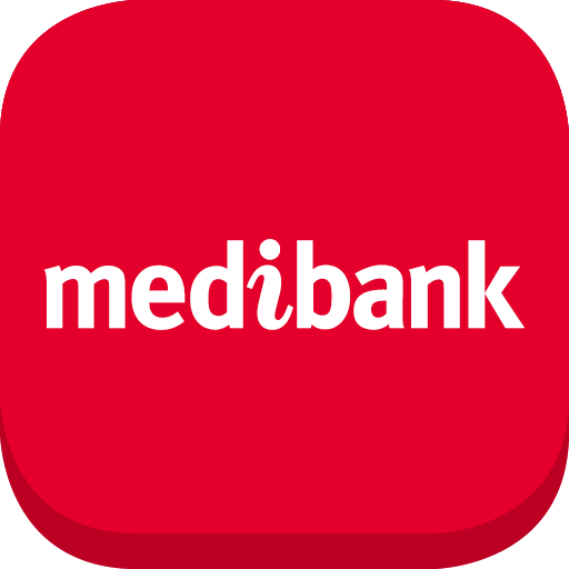 should the australian government privatize medibank essay