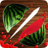 Fruit Blitz HD