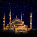 Best Eid Live Wallpaper logo