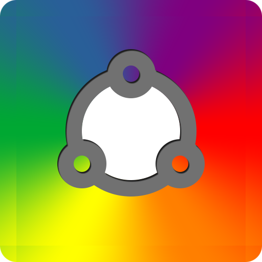 Color Wheel Apps On Google Play