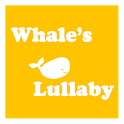 Whale's Lullaby icon