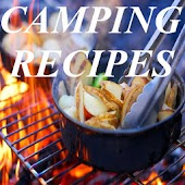 Camping Recipes!