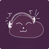 MoodyCloud, Moody Music Player