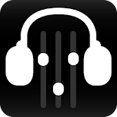 Music Equalizer For Phones