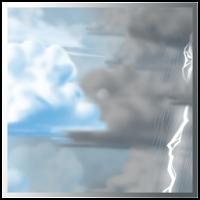 Live Weather LWP 1.2