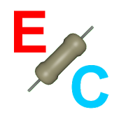 ElectroCalc