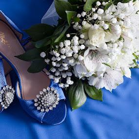 by Miranda Legović - Wedding Details