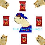 MLG Sweg Simulator
