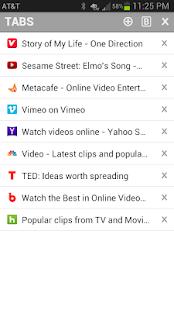 玩免費娛樂APP|下載Cloudcast app不用錢|硬是要APP