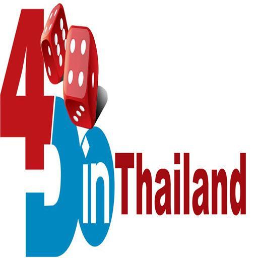 Prediksi Thailand 4D