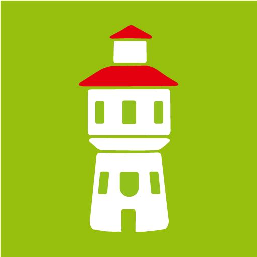 Langeoog Guide