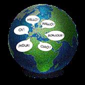 Practica Idiomas