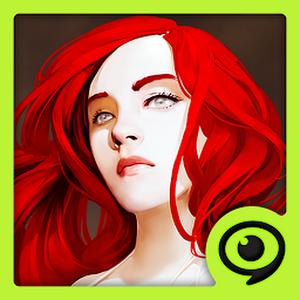 Dark Avenger II : Darkness Reborn v1.1.9 APK+DATA (Mod)