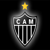 Noticias do Atletico Mineiro