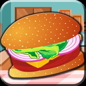 Ransack Kitchen Burgers 休閒 App Store-愛順發玩APP