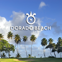 Dorado Beach East Course icon