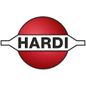 HARDI TWIN icon