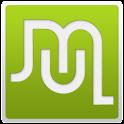 Meilleurmobile logo