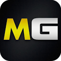 Mobile Gamer - Android icon