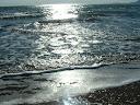 Fotos Gratis Agua - Mar