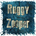 Ruggy Widgets