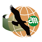 ALMUFTAH TRAVEL icon