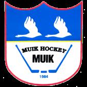 Muik Hockey