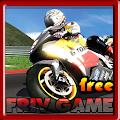 Free Friv Games APK for Windows 8