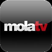 molaTV Barcelona