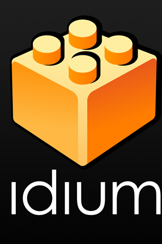 玩工具App|Idium Next Generation免費|APP試玩