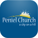 Peniel-Church icon
