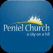 Peniel-Church
