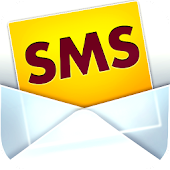 SMS Collection In English
