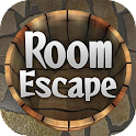 Room Escape Game~Onsen~ icon