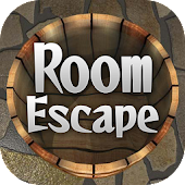 Room Escape Game~Onsen~