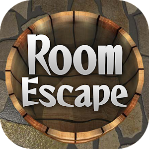 Room Escape Game~Onsen~ for PC and MAC