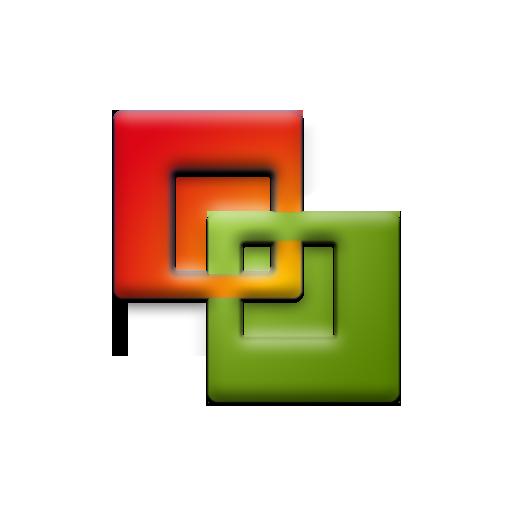 icon Remote Web Desktop Full