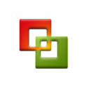 Remote Web Desktop Full logo