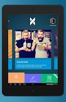 Screenshot of Xeropan: Free English Learning