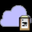 Cloud Clipboard (Donate) icon