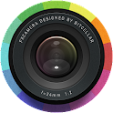 FxCamera Classic