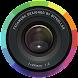 FxCamera Classic 色々なエフェクト付きカメラ