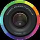 FxCamera Classic v1.0.1