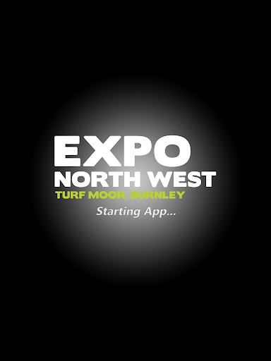 Expo North West 2015